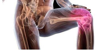 Нетрадиционная медицина в борьбе за здоровье суставов эффективность и опасность